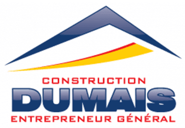 logo_construction_dumais